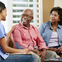 Choosing Indiana Home Health Care