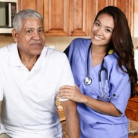 Why United Home Healthcare