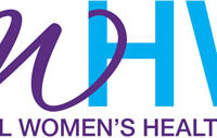 Women's Health Week | Heart Disease
